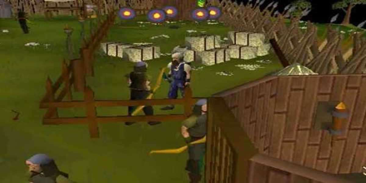 Although training Woodcutting ability as an Ironman does not differ