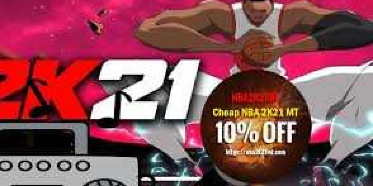 San Antonio Spurs: NBA 2K21 ratings do not do justice to the gamers at all