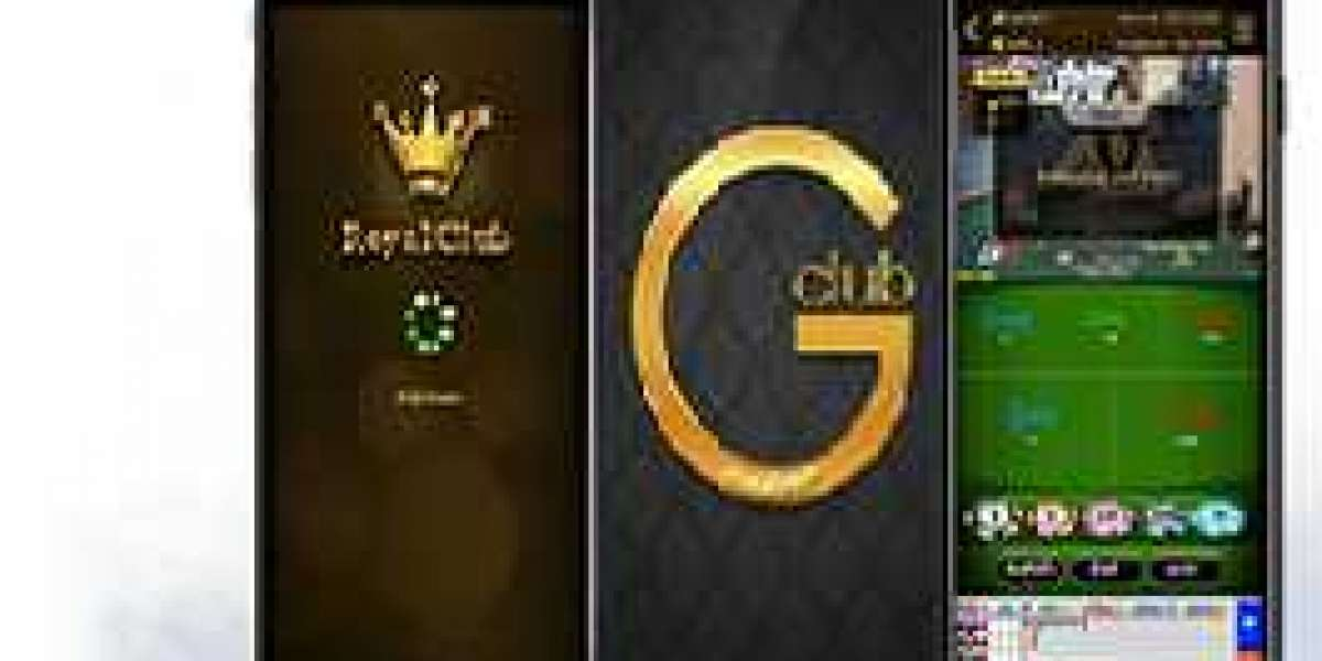 Apply Royal Casino Order To Gather All Vital Details