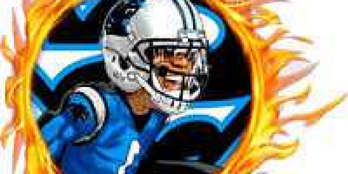 People have been awaiting for a long time to get Madden NFL 21