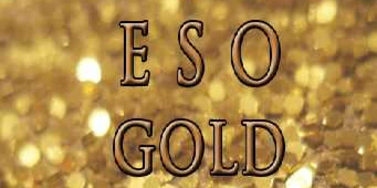 Sort Out All Your Queries Related To Eso Gold