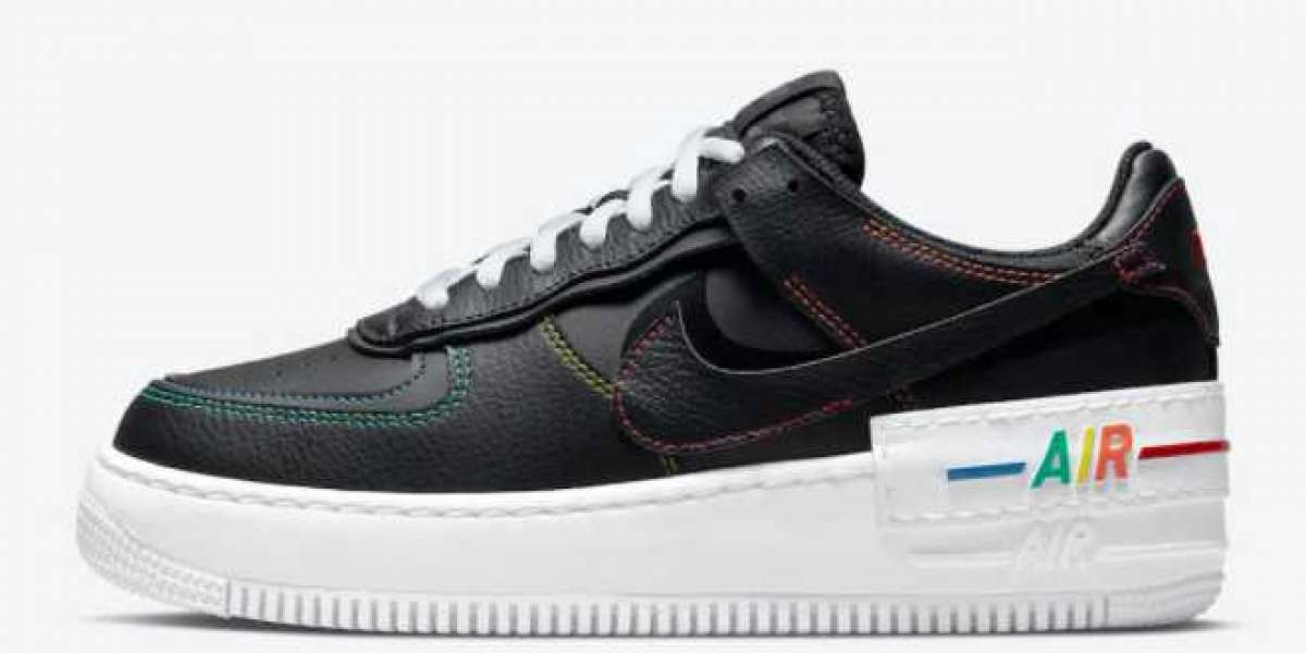 A variety of popular Nike Air Force 1 shoes online sale