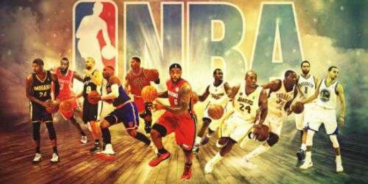 NBA2king - 2K points out they've been in place for a while already