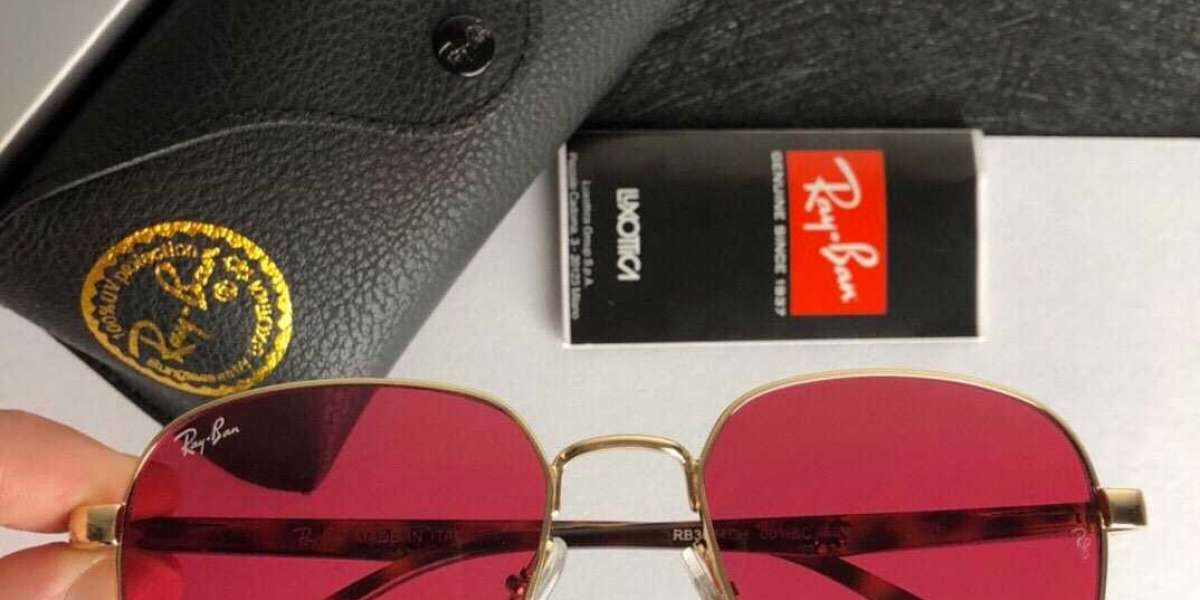 The Best Top Fashion Ray-Ban sunglasses 2021 For Sale